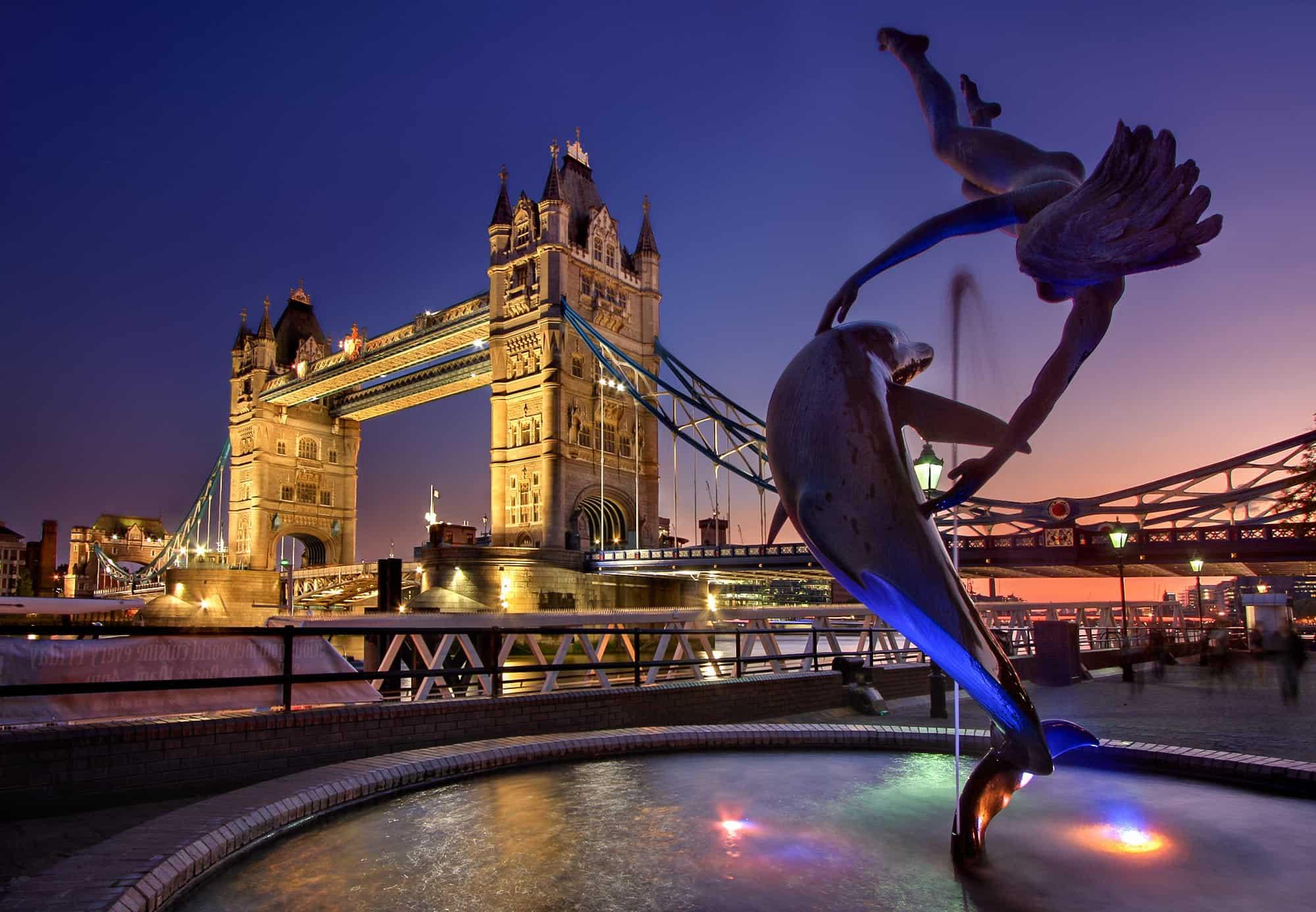 london-3078109