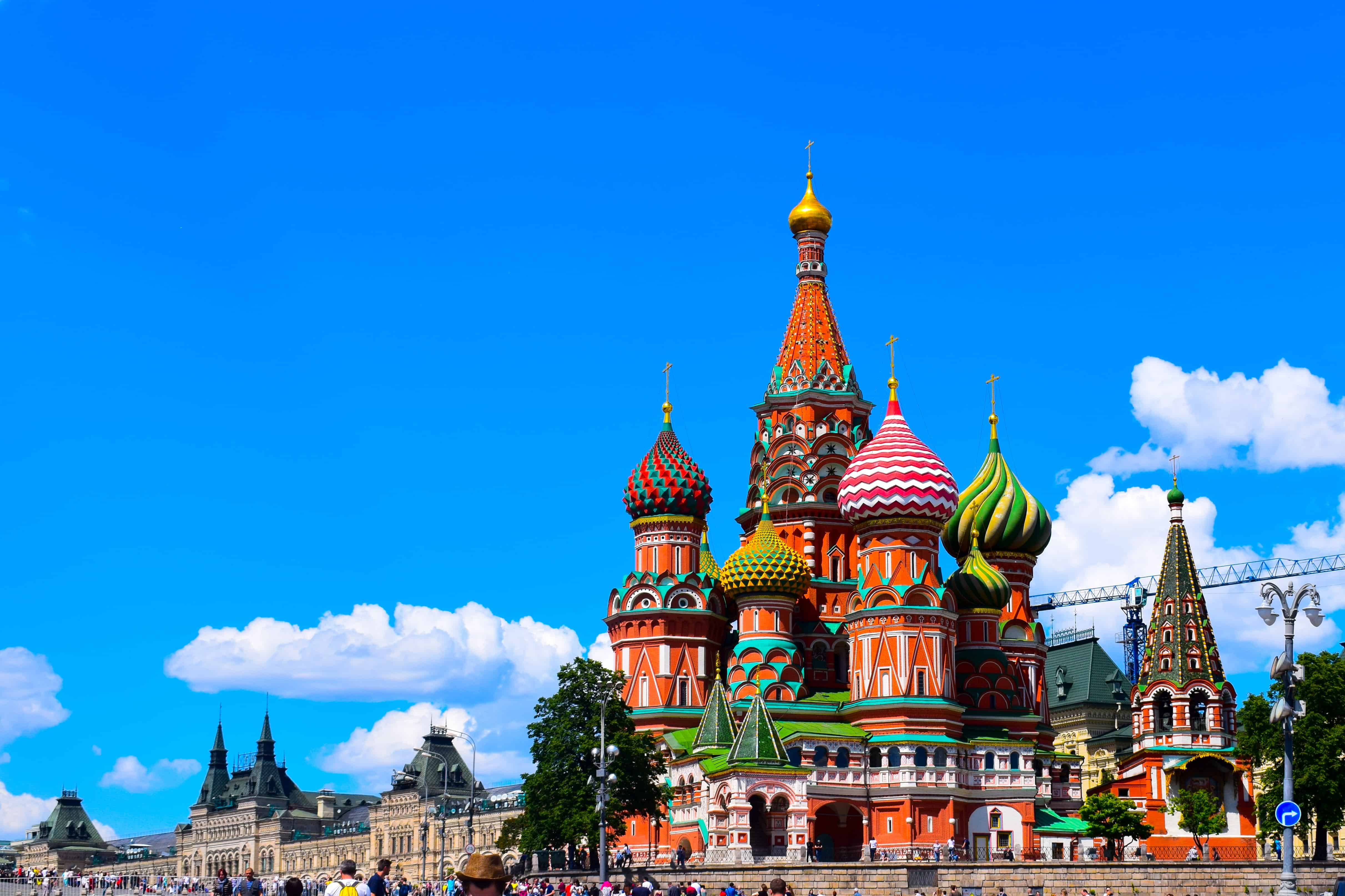 moscow-2742642